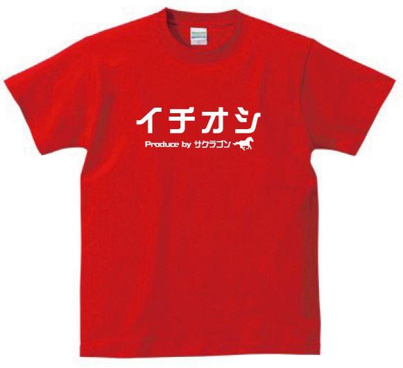 【検証コーナー】弥生賞2021