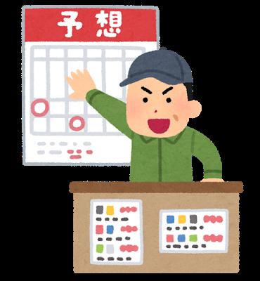 【全レース予想】波乱の主役 激アツ馬(2/13)